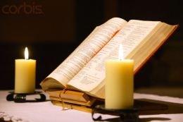 promesas_biblicas2