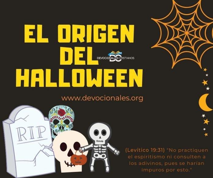 halloween-su-origen-significado