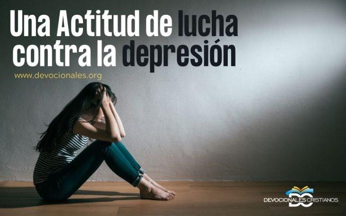 depresion-biblia-versiculos-biblicos