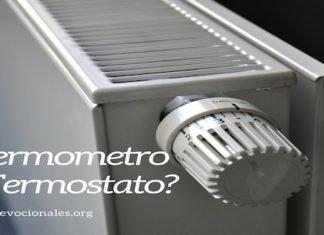 termometro-termostato