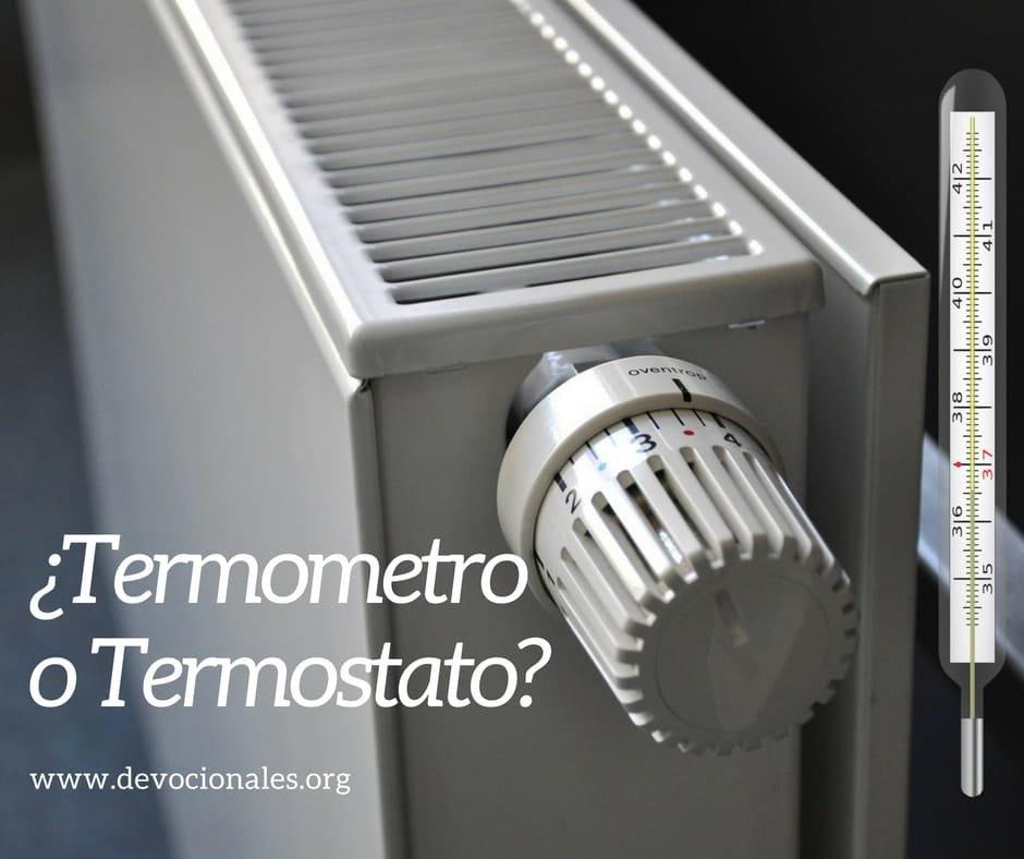 termometro-vida-biblia
