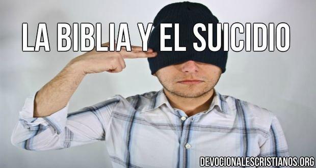 la biblia y el suicidio.jpg