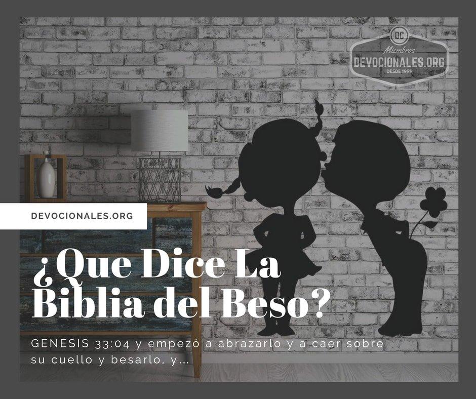 biblia-dice-beso-versiculos