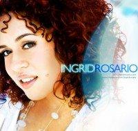 Ingrid_Rosario_photo