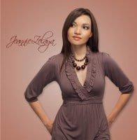 Jeannie-Zelaya-photo