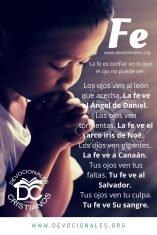 fe-confiar-en-lo-que-el-ojo-no-biblia