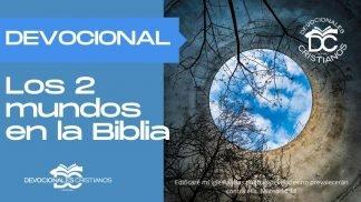 la-iglesia-el-mundo-biblia