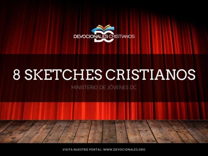 sketches-teatro-cristiano