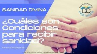 sanidad-divina-biblia