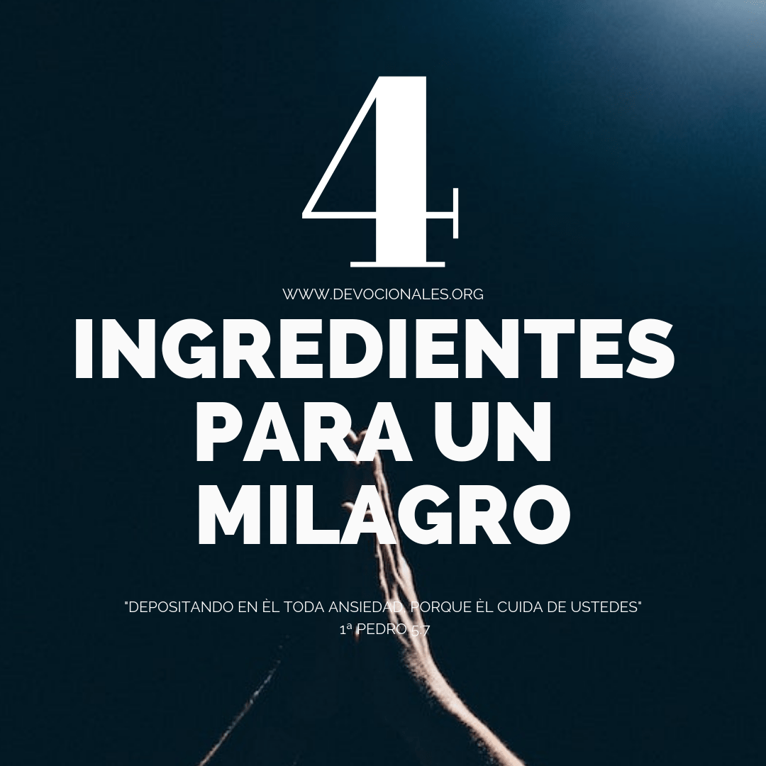 ingredientes-milagro