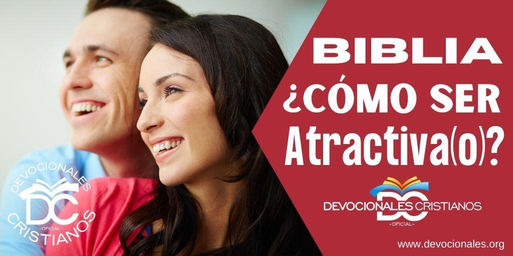 como-ser-atractiva-atractivo-biblia