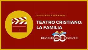 teatro-descargar