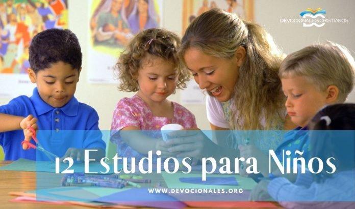 estudios-biblicos-ninos