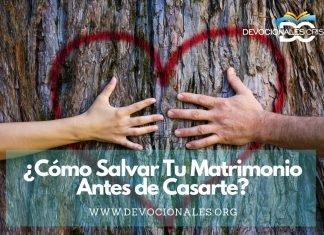 matrimonios-cristianos-biblia
