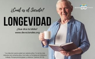 longevidad-biblia-versiculos
