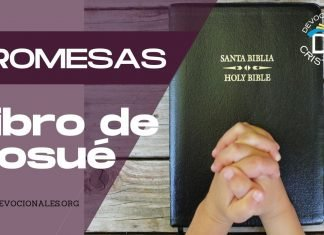libro-de-Josue-biblia-problemas