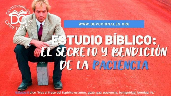 Estudio-biblico-secreto-y-bendicion-biblia-versiculos