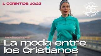 la-moda-entre-los-cristianos-biblia-versiculos