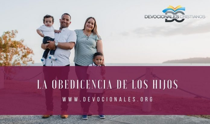 hijos-obediencia-biblia-versiculos