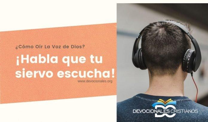como-oir-voz-Dios-biblia