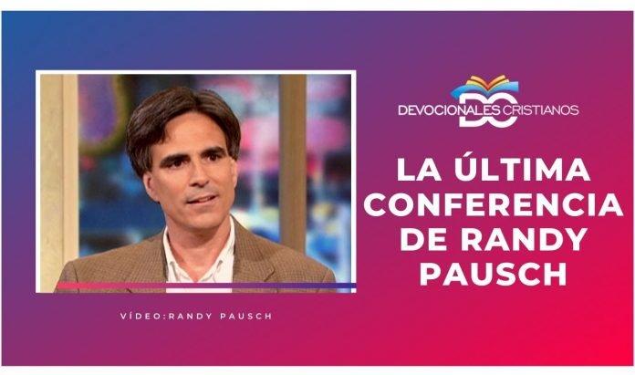 Randy-Pausch-photo
