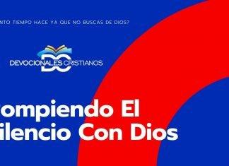 silencio-Dios-biblia-versiculos