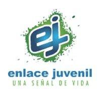 enlace juvenil Enlace Juvenil   Ver en vivo Enlace Juvenil   Canal Cristiano Enlace Juvenil