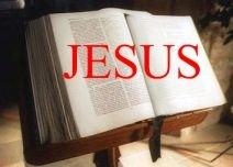 el_nombre_de_jesus