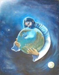 juan-316-jesus