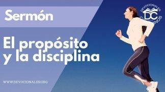sermon-proposito-disciplina