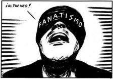 fanatismo_obama