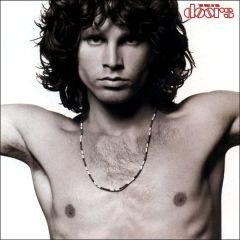 jim_morrison_light_my_fire