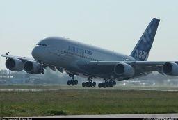 a380-vuelo_catastrofe