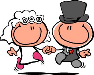 boda-casamento-matrimonio