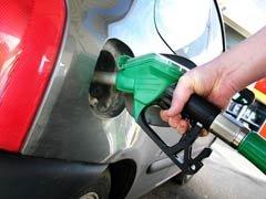 combustibles_que_fallan