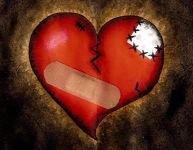 corazon_restaurado_reparando