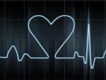 el_corazon_del_cirujano