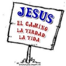 jesus-camino-verdad-y-vida1