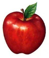 manzana_deliciosa_prohibida