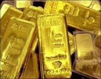 oro-lingotes-oro