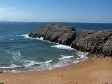 playa_nudismo_evangelico
