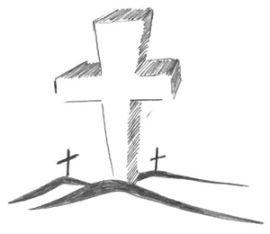 reflexiones-cruz-vida