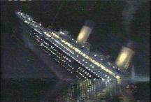 barco_hundiendo