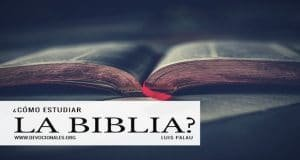 estudiar-palabra-de-Dios