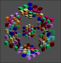 cuatro_dimensiones