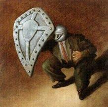 escudo_de_la_fe