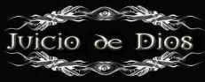 juicio_de_dios