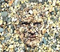 piedras-bocas