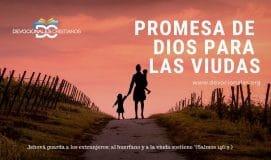 promesas-viudas-biblia