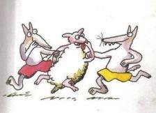 como_corderos_en_medio_de_-lobos